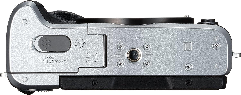 Casa Pared Cargador De Batería Para Canon BP808 Vixia Hf HF200 HG20 HG21 S20 S200