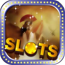 Free Casino Slots Downloads : Cleopatra Edition - Wheel Of Fortune Slots, Deal Or No Deal Slots, Ghostbusters Slots, American Buffalo Slots, Video Bingo, Video Poker And More!