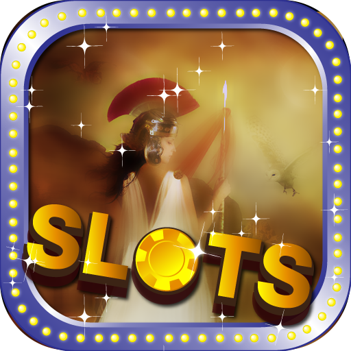 (Free Casino Slots Downloads : Cleopatra Edition - Wheel Of Fortune Slots, Deal Or No Deal Slots, Ghostbusters Slots, American Buffalo Slots, Video Bingo, Video Poker And More!)
