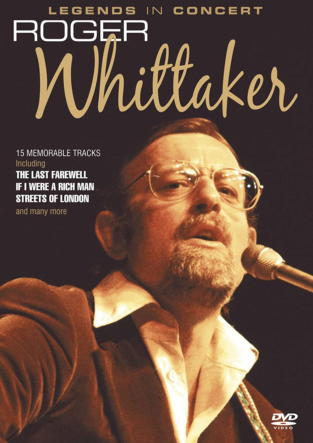 roger whittaker moments in my life sowenechi s blog. Black Bedroom Furniture Sets. Home Design Ideas