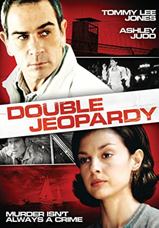 double jeopardy 1999 torrent download