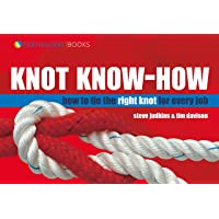 Knot Know-How: How to Tie the Right Knot