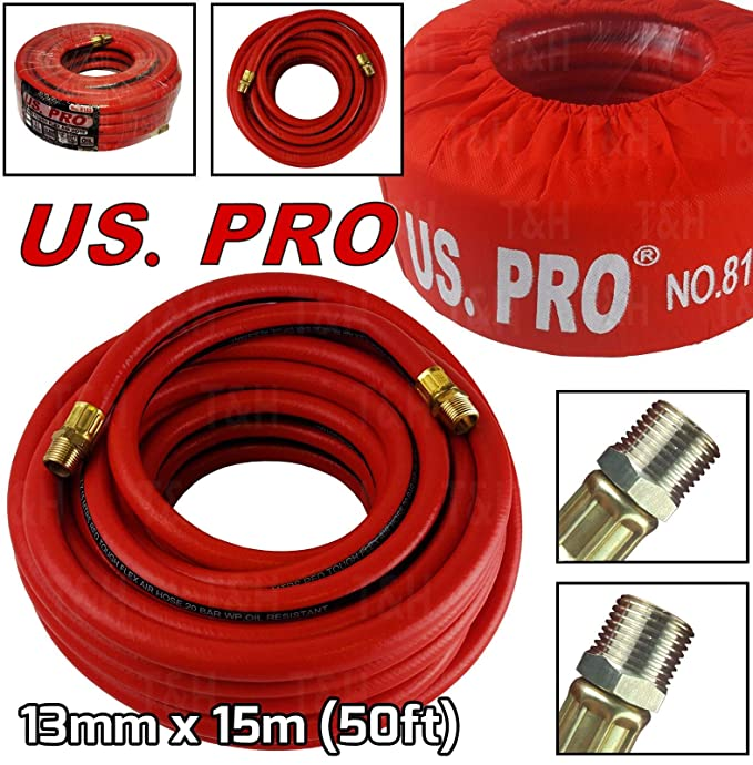 AutoFlex Coolant /& Radiator Pipes Wire Reinforced Silicone Hoses
