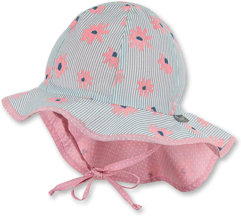 Neu Sterntaler Bommelmütze für Mädchen 13987904 für Mädchen beige