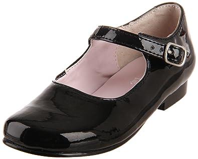 cheap prices many fashionable uk store Amazon.com   Nina Bonnett PATENT Mary Jane Sneaker (Toddler ...