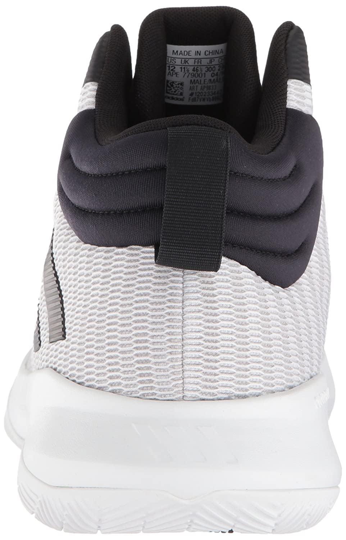 Adidas - Pro Pro Pro Elevate 2018 Herren 0d3453