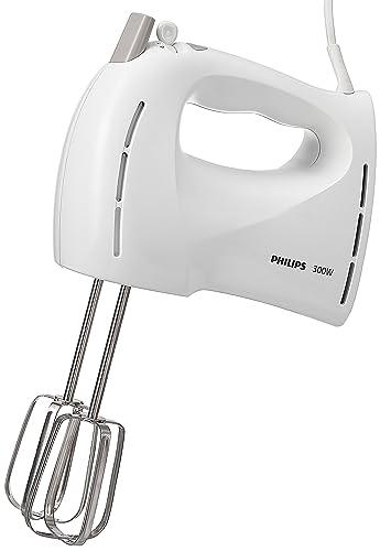 Philips HR1459/00 – Qualità collaudata