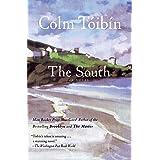 The South: A Novel