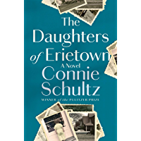 The Daughters of Erietown: A Novel