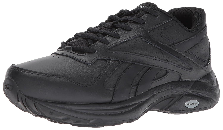 Reebok Men's Walk Ultra V Dmx 11 Dmx V Max B01AKL2RM2 11 2E US|ブラック ブラック 11 2E US, FLAGS:62c3cd23 --- krianta.com