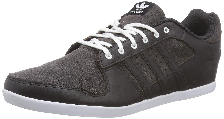 size 40 e117e 76b35 Adidas Plimacana 2.0 Low Herren Herren Herren Turnschuhe a68a03