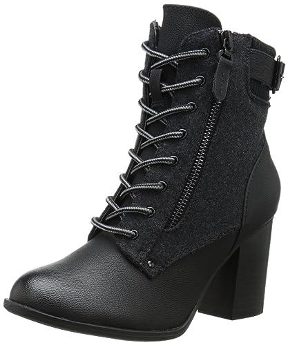 Women's Zoadien Boot