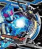 仮面ライダーフォーゼVOL.5【Blu-ray】