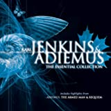 Jenkins & Adiemus: The Essential Collection