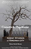 Comstock Phantoms