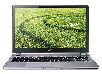 Acer Aspire V5-573PG Intel Graphics Driver