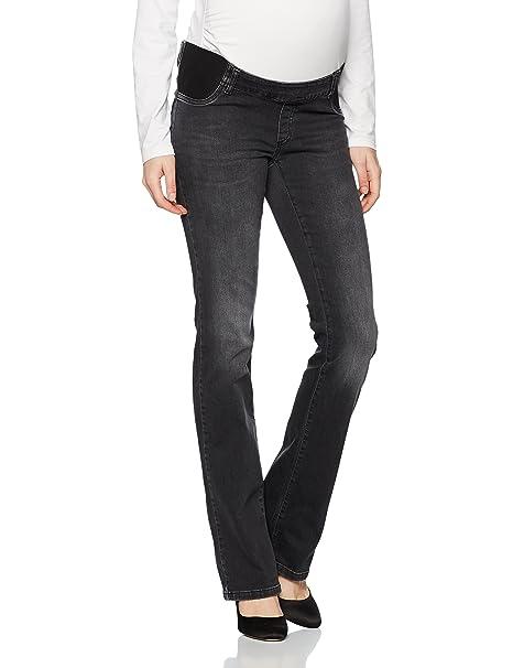 Bellybutton Jeans Bootcut Mit Elastischen Tasch, Vaqueros ...