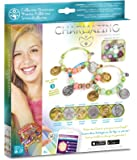 Charmazing Style Me Up Make Your Own Bracelets Set - Seaside Collection