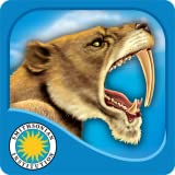 Saber-Tooth Trap - Smithsonian's Prehistoric Pals