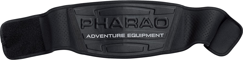Pharao Nierengurt Motorrad Herren Und Damen Nierengurt 2 0 Unisex Cross Offroad Ganzjährig Textil Bekleidung