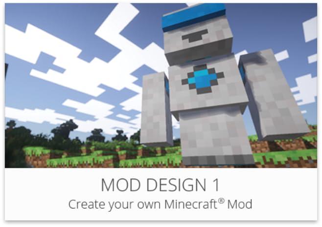 Minecraft mods for macbook air