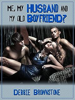 erotic-mmf-wife-stories-teen-homemade-webcam-porn