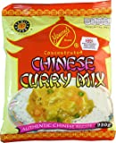 Yeungs Yeungs Chinese Curry Sauce Mix 220g, 220 g