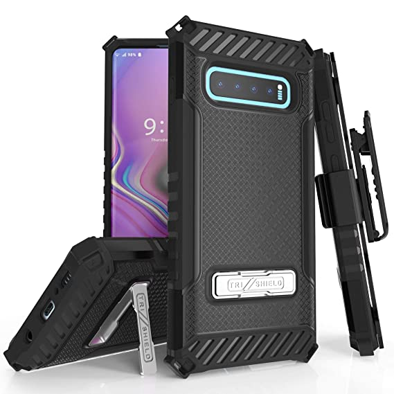 HoneybeeLY Gants USB Chauffants Rechargeables La Moto pour Le Ski Contr/ôle de La Temp/érature Chauffage /à Cinq Doigts