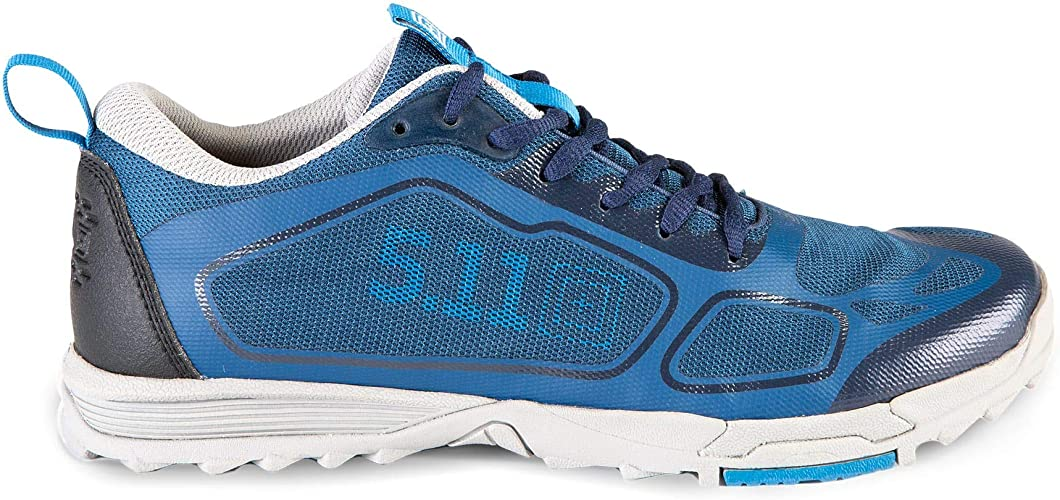 5.11 Men's Abr Cross Trainer: Amazon.co.uk: Shoes & Bags