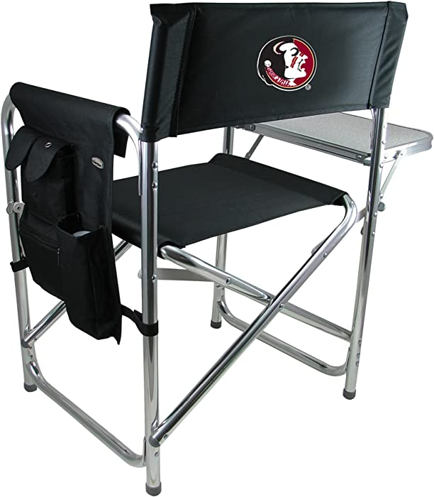 NCAA Sports Chair