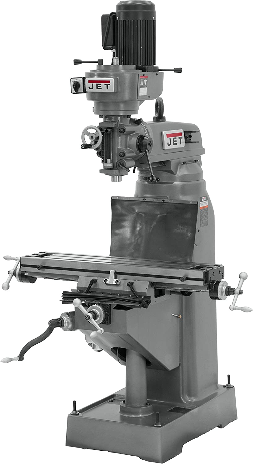 Best Small – Jet Milling Machine 690038