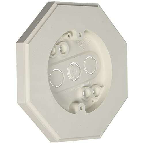 Surface Mount Outdoor Electrical Outlet Amazon Com