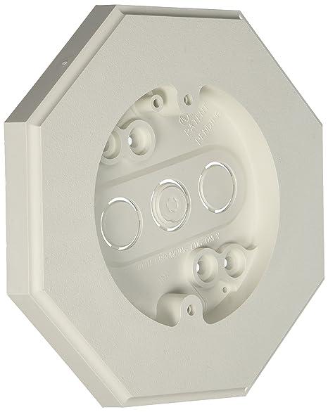 Amazon.com: Arlington 8161 Vertical siding lámpara Kit de ...