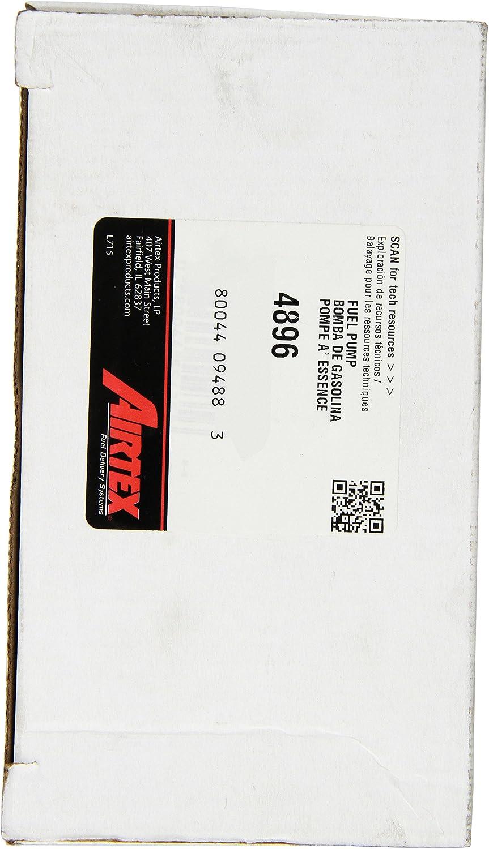 Airtex 4896 Mechanical Fuel Pump