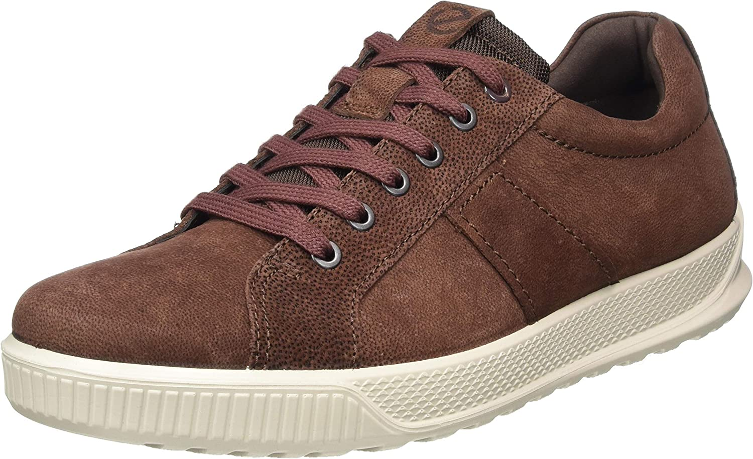ECCO Men's Low-Top 9.5 Sneakers Fixed price for sale Year-end gift
