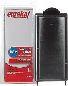 EUREKA Type HF-9 Vacuum Cleaner Filter