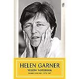 Yellow Notebook: Diaries Volume I 1978–1987