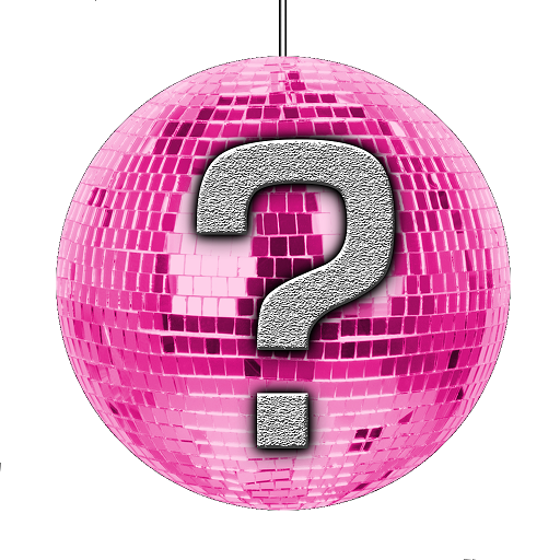 Strictly Come Dancing Quiz (Best Of Strictly Come Dancing)