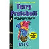 Eric: A Novel of Discworld