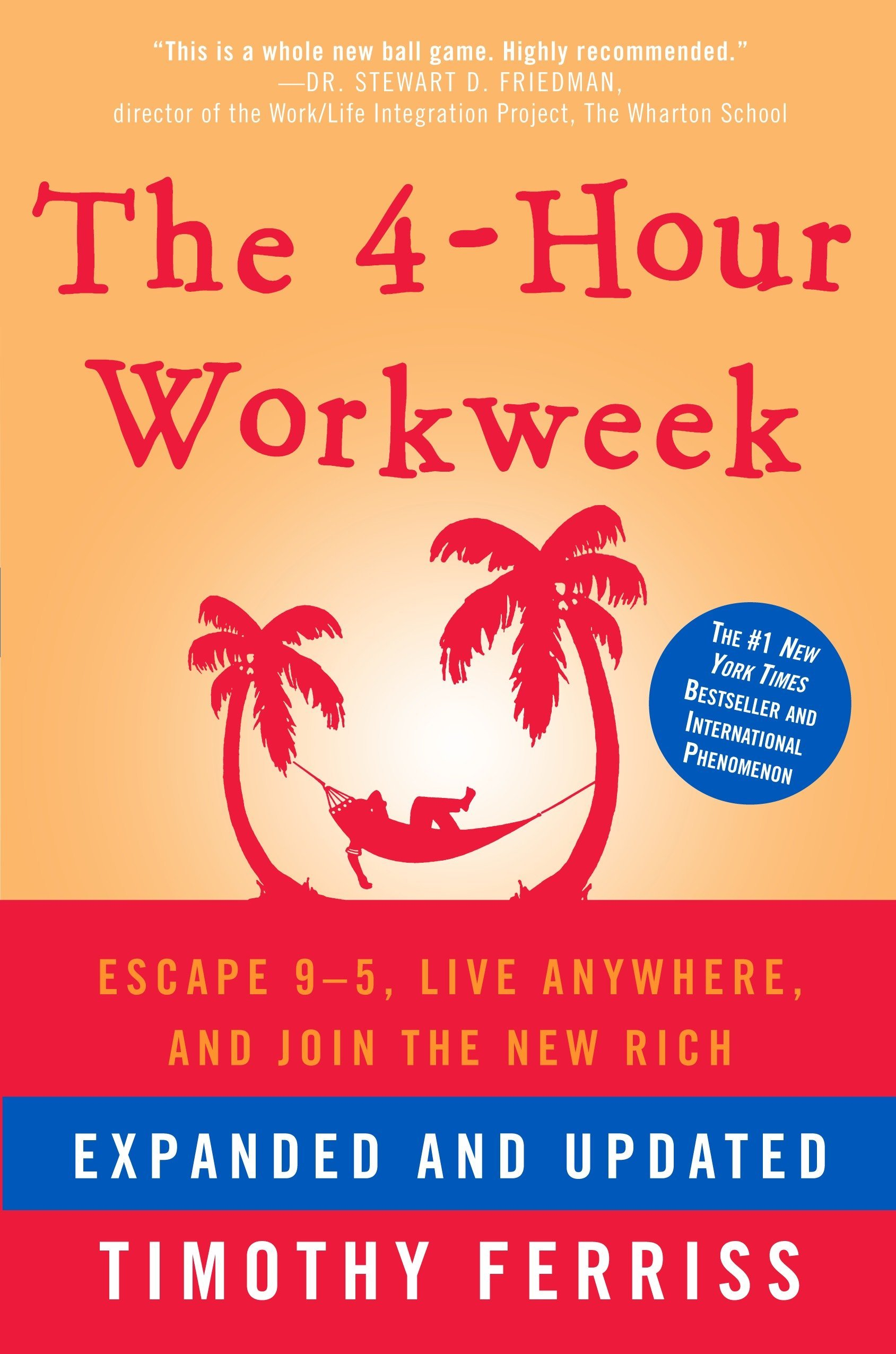 23 Motivational Books Every Self-employed Must Read