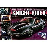 MPC MPC806/12 1/25 Knight Rider '82 Pontiac Firebird
