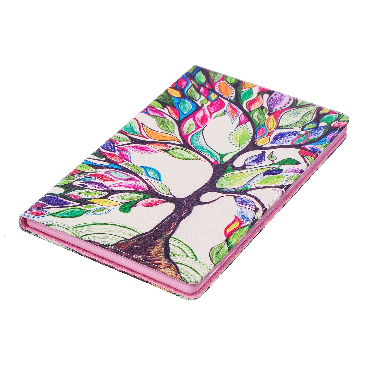 UBMSA Fashion Case For Fire HD 10,Tablet cover for Kindle