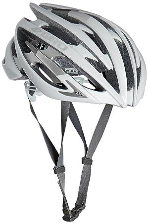 Giro Aeon - Casco de Ciclismo (55-59 cm)