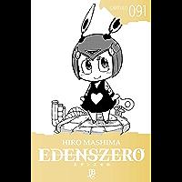 Edens Zero Capítulo 091