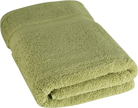Amazon Com Cozy Homery Luxury Egyptian Cotton Bath Towels Large 55 X 28 Ultra Soft Highly Absorbent Luxury Bath Towel Set 650 Gsm Hotel Spa Quality Bath Sheets Home Kitchen