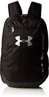 98506f9c90c7 under armour hustle camo backpack cheap   OFF47% The Largest Catalog ...