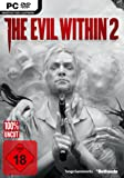 The Evil Within 2 - [PC]