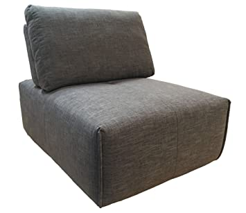 Modulo - Calentador de Tela Ajustable para sofá modulo ...