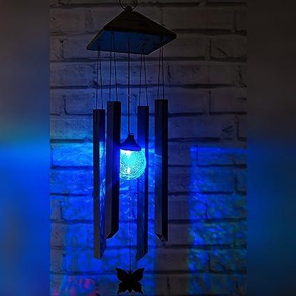 Amazon.com: SPV Lights – Aplique de pared (Acero Inoxidable ...