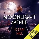 Moonlight Avenue